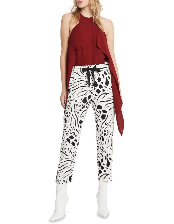 Wild Tomorrow Relaxed Fit Pant Print image 1