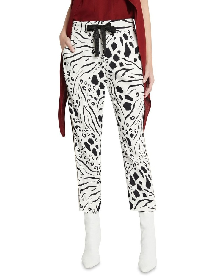 Wild Tomorrow Relaxed Fit Pant Print image 2