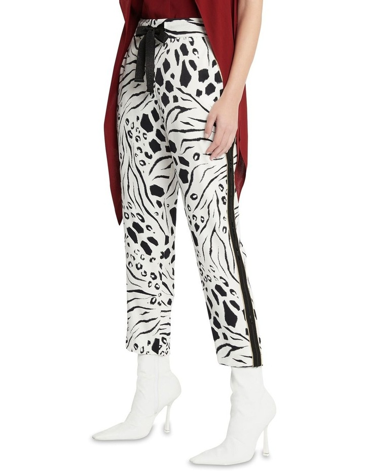 Wild Tomorrow Relaxed Fit Pant Print image 3