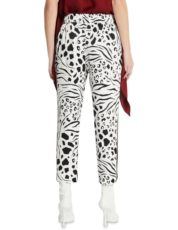 Wild Tomorrow Relaxed Fit Pant Print image 5