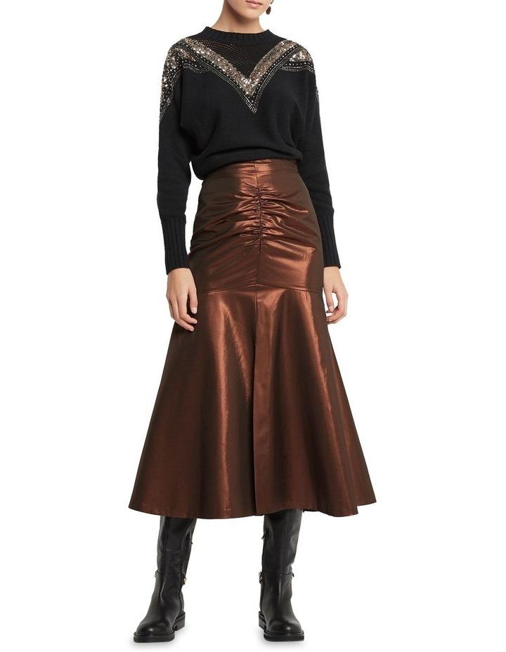 Free Falling Skirt image 1