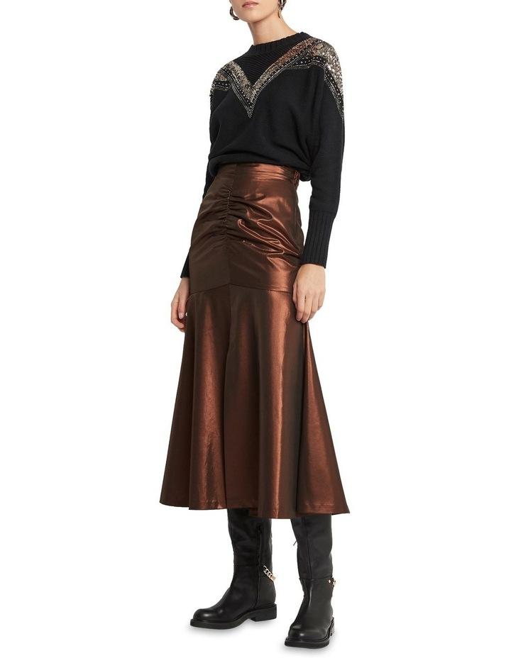 Free Falling Skirt image 2