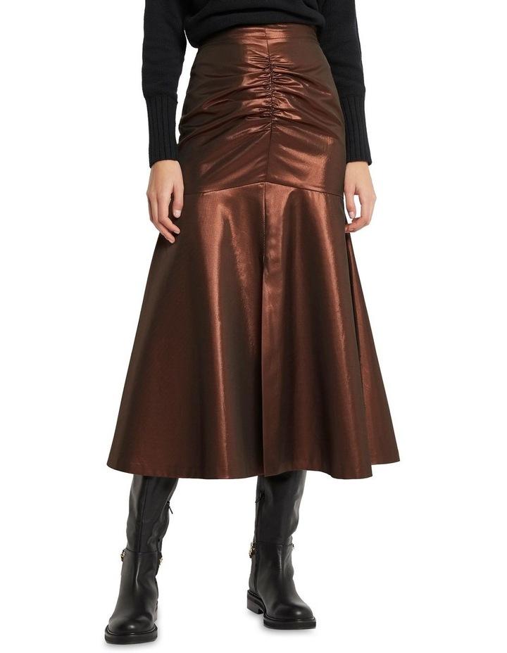 Free Falling Skirt image 3