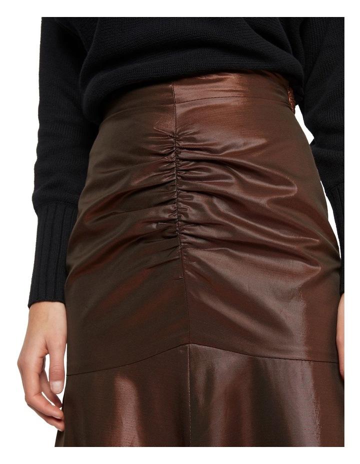 Free Falling Skirt image 4