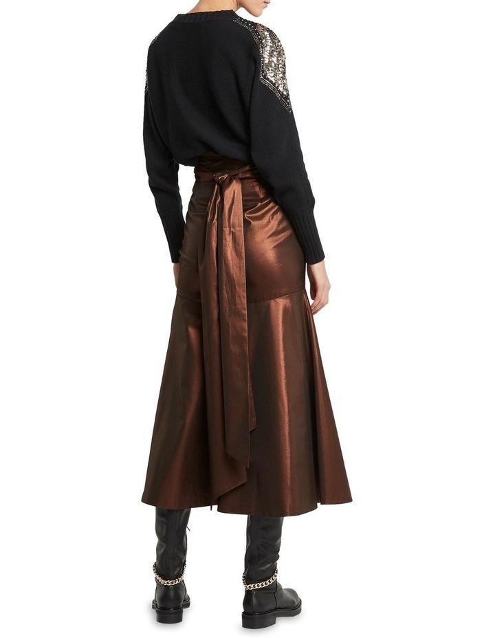 Free Falling Skirt image 5