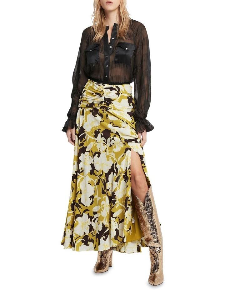Dusk To Dawn Skirt image 1