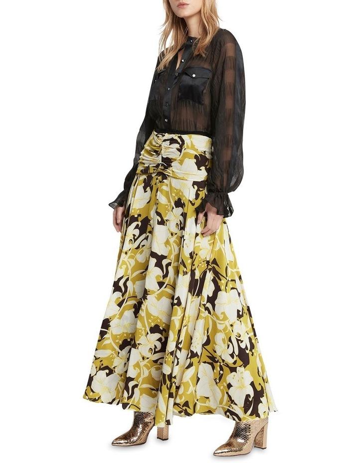 Dusk To Dawn Skirt image 2