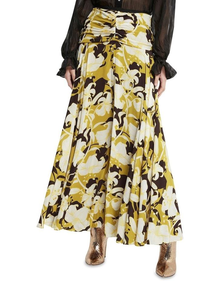 Dusk To Dawn Skirt image 3