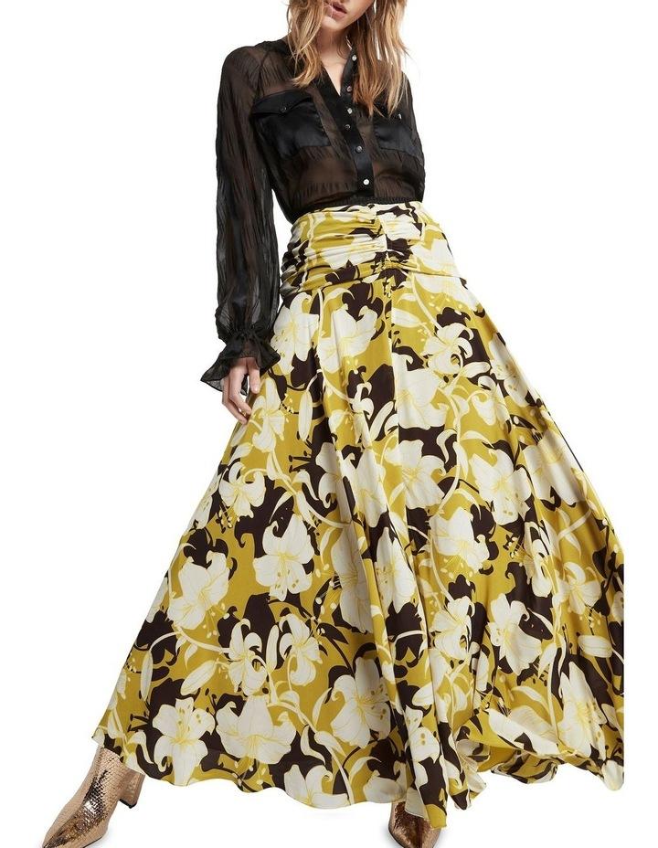 Dusk To Dawn Skirt image 4