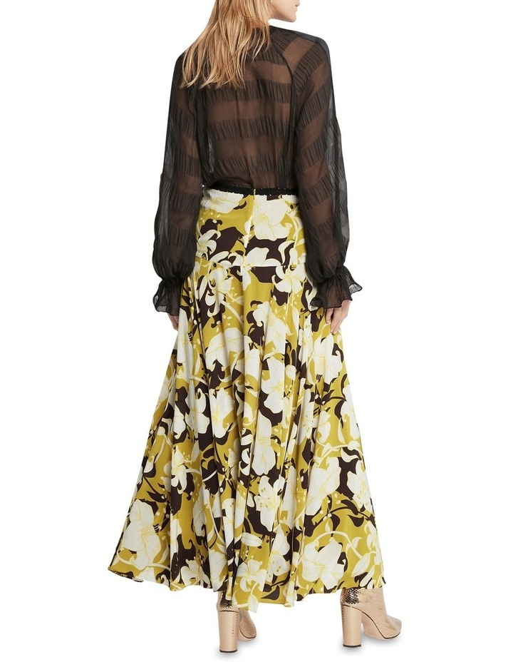 Dusk To Dawn Skirt image 5