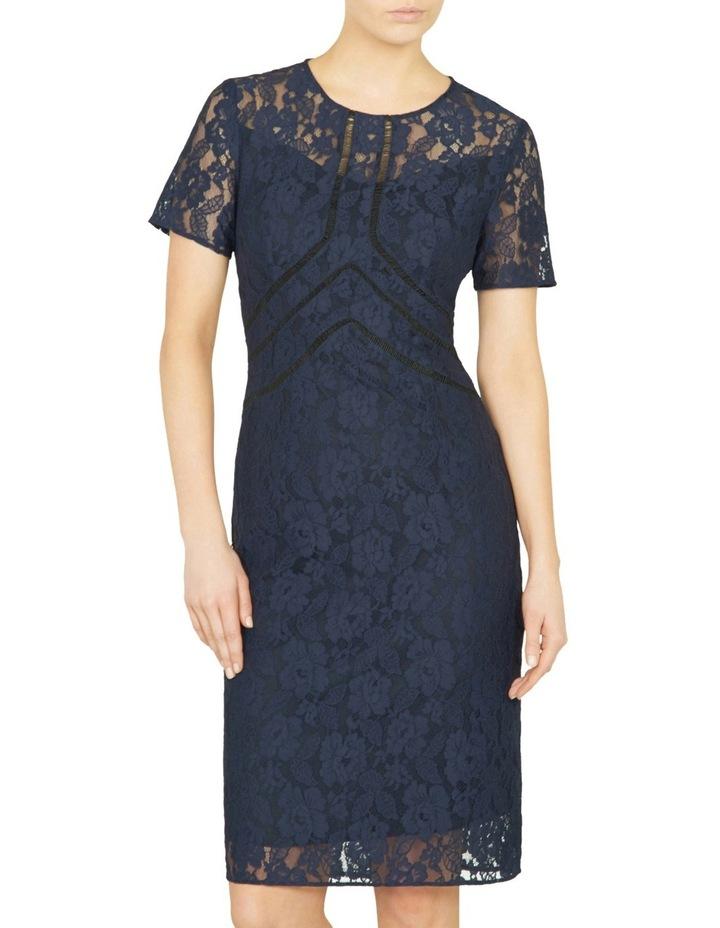 Hadlee Lace Dress image 1