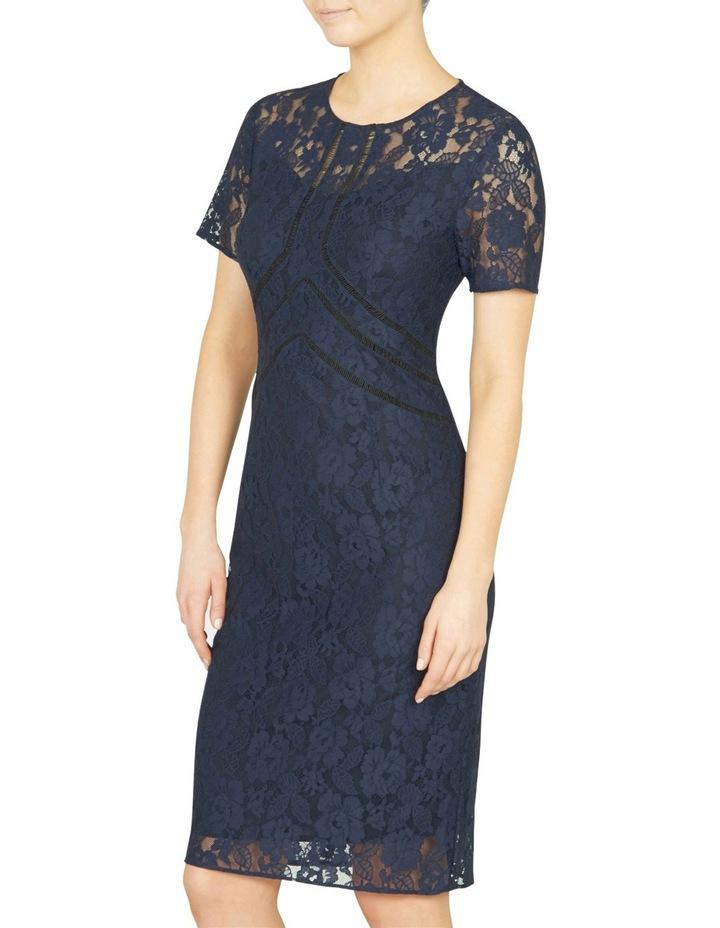 Hadlee Lace Dress image 2