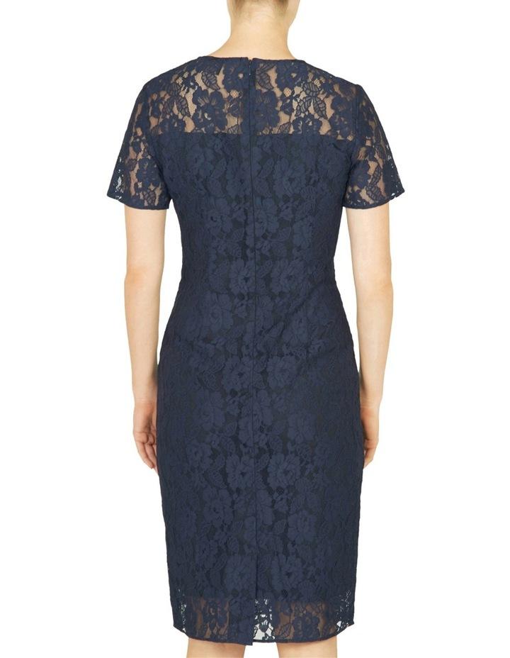 Hadlee Lace Dress image 3