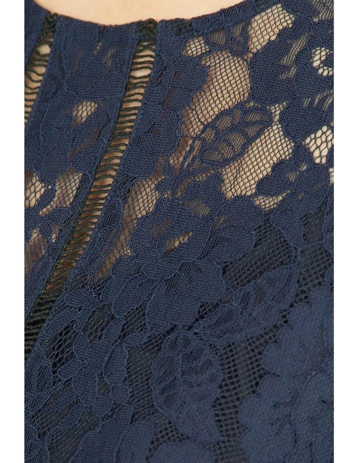 Hadlee Lace Dress image 4