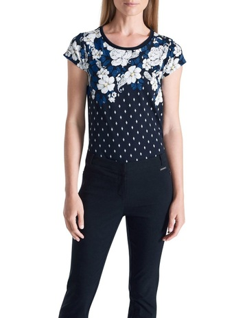 dce293c0961f21 Women's Clothing | Shop Women's Clothes Online | MYER