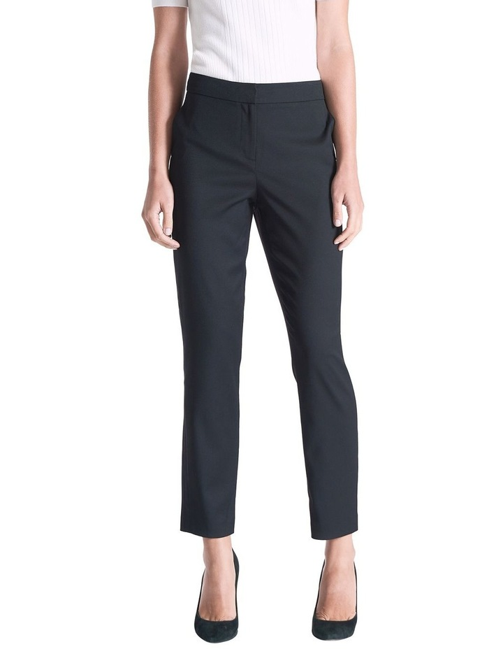 Edie Tapered Pant image 1
