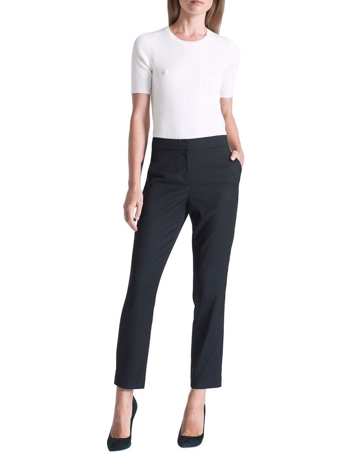 Edie Tapered Pant image 2