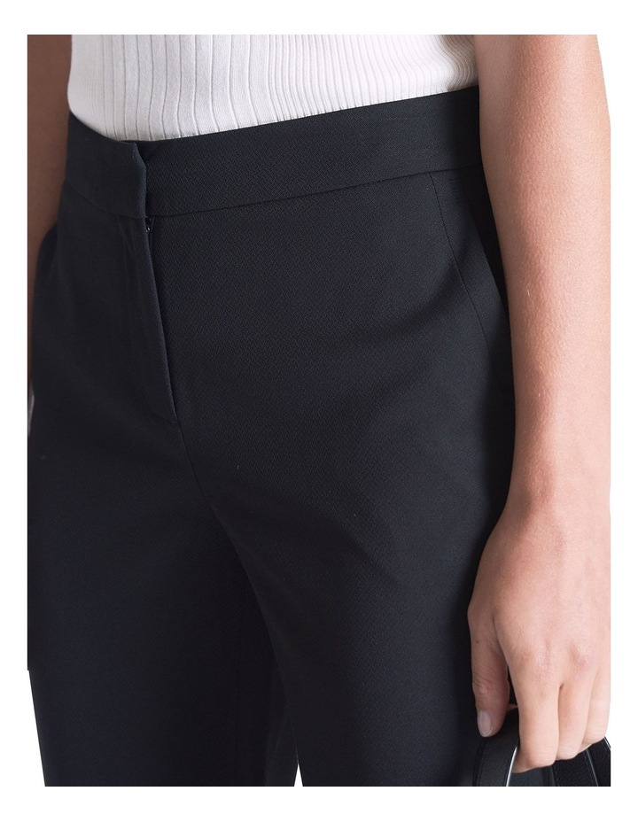 Edie Tapered Pant image 3