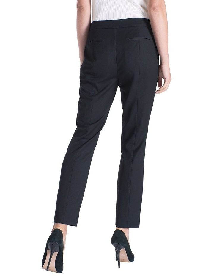 Edie Tapered Pant image 4