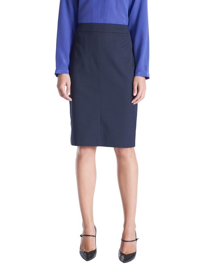 Elsie Pencil Skirt image 1