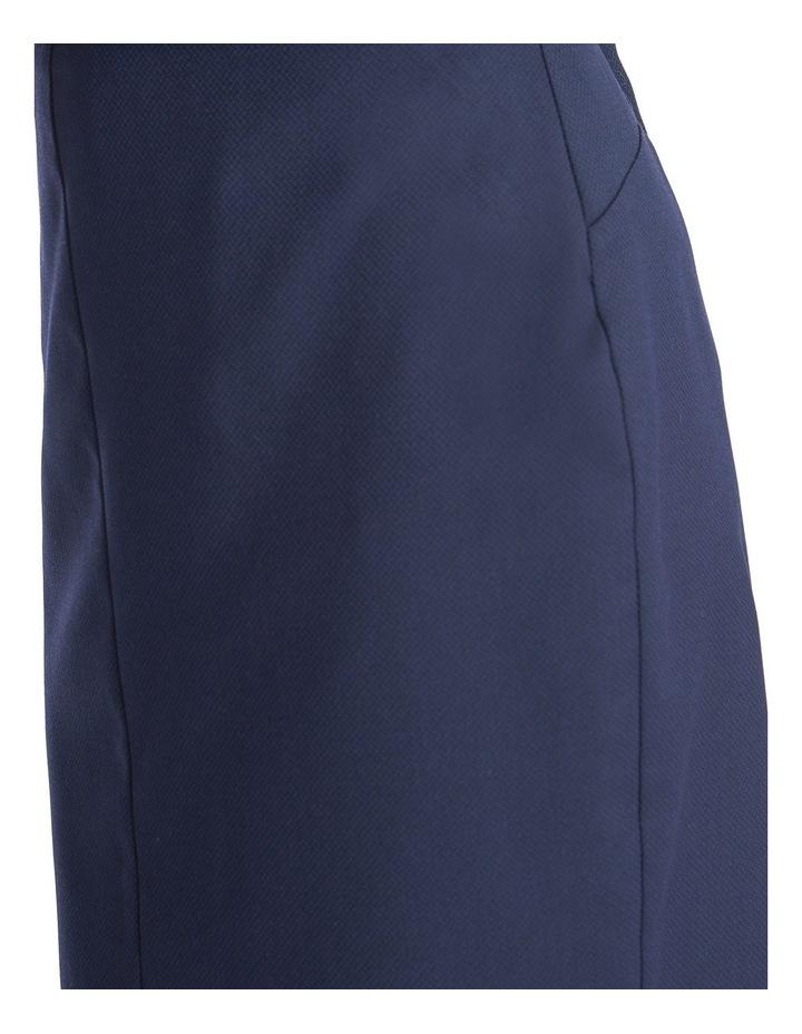 Elsie Pencil Skirt image 3