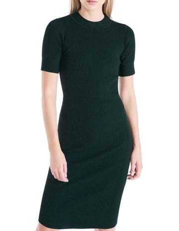 655c4e1923d Women s Midi Dresses