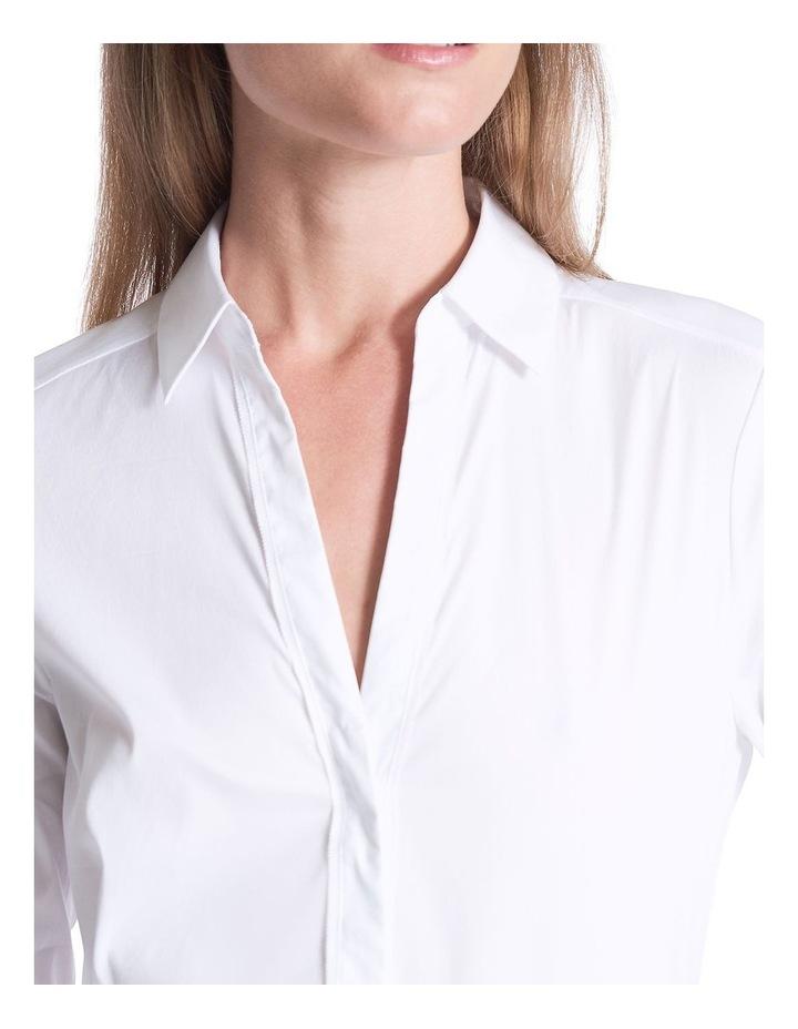 Long Sleeve Shirt image 3