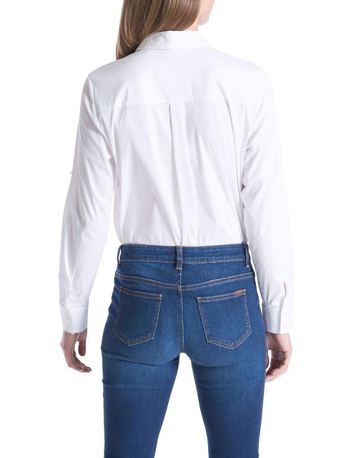 Long Sleeve Shirt image 4
