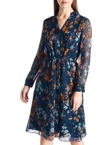 6e4164207 Women's Midi Dresses   MYER