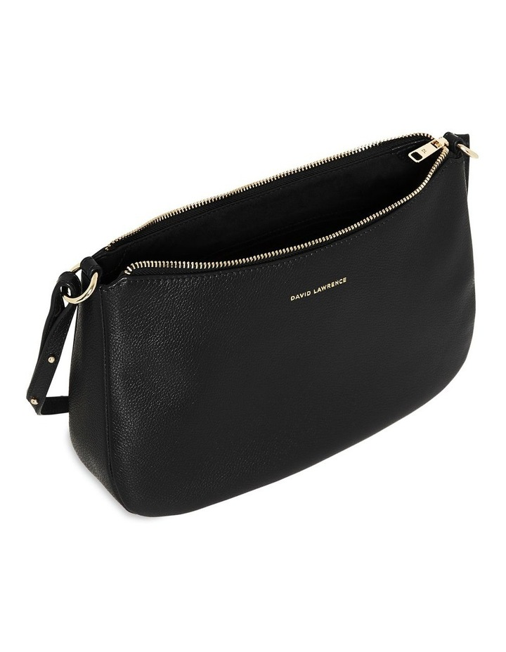Clare Leather Crossbody image 4