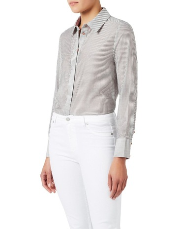clothing myer womens sale