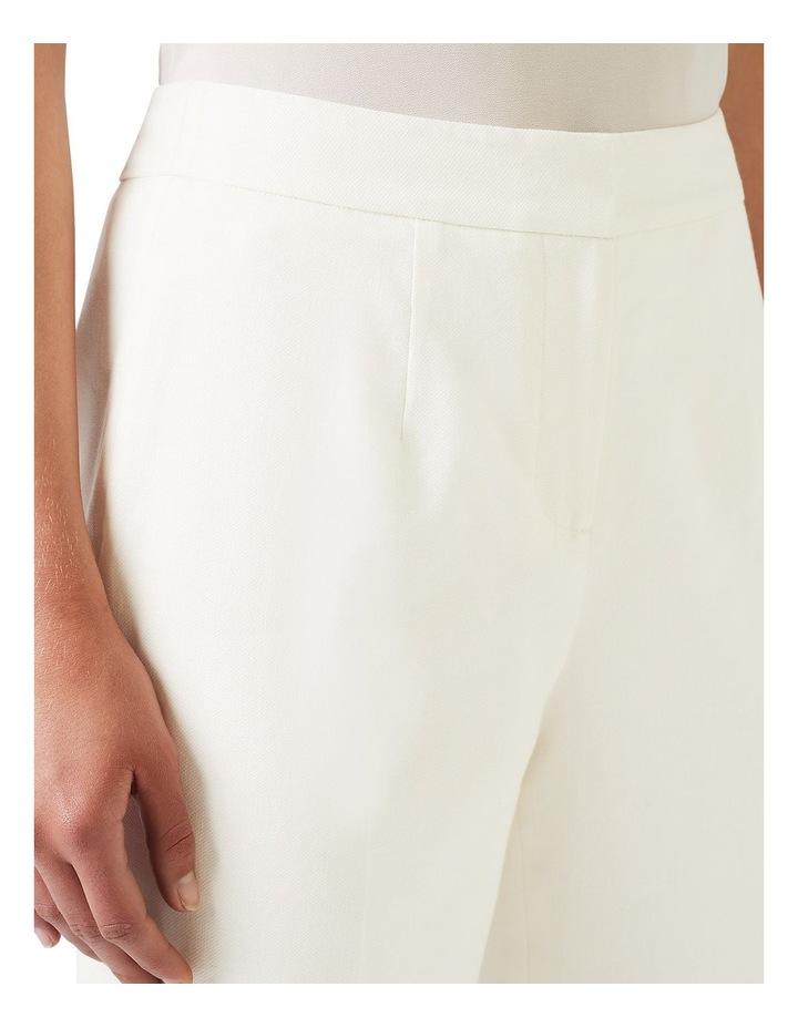 Irene Linen Pant image 3