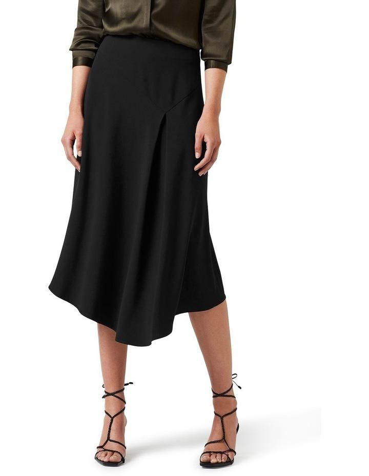 Eve Draped Skirt image 1