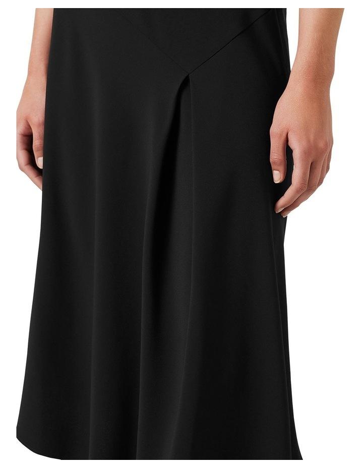 Eve Draped Skirt image 3