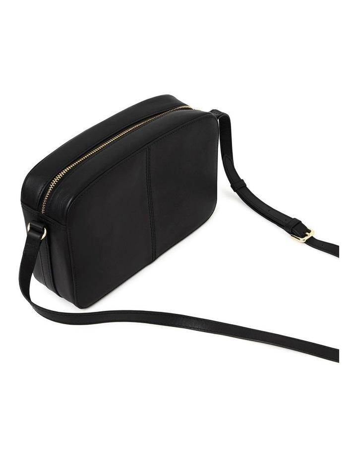 Colette Camera Bag image 2