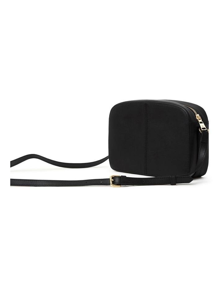 Colette Camera Bag image 3