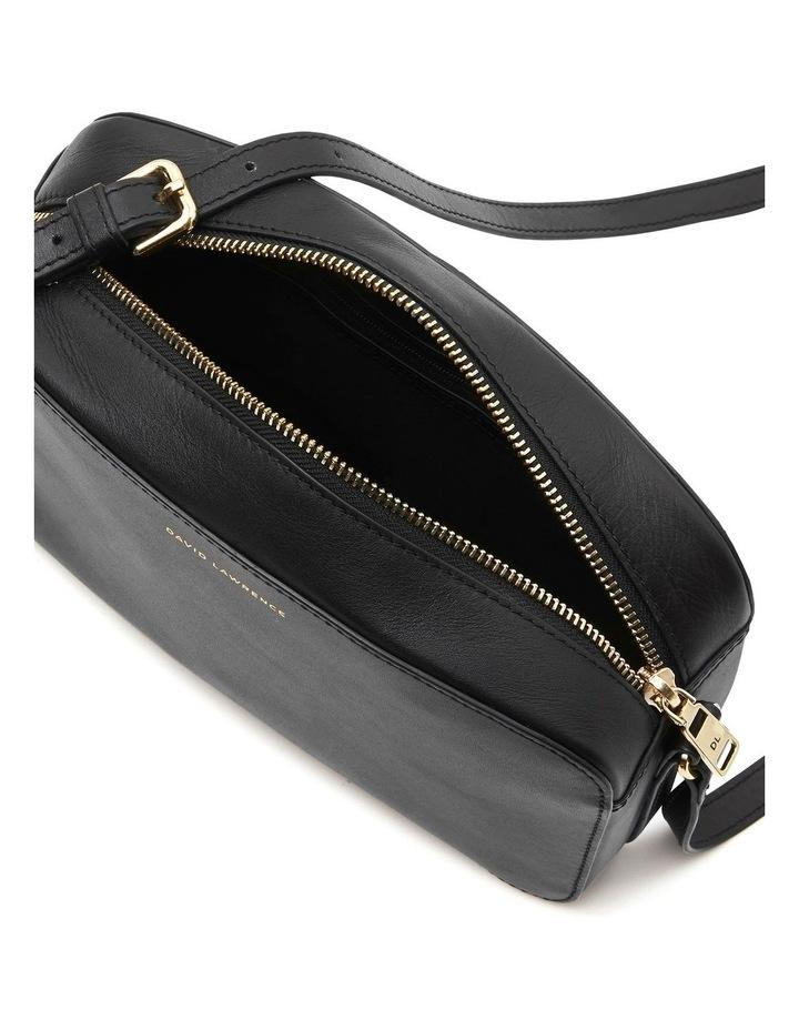 Colette Camera Bag image 4