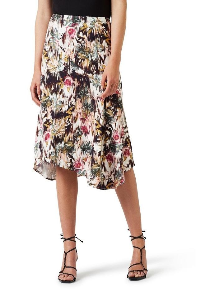 Blair Skirt image 1