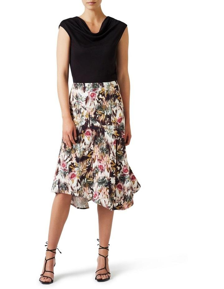 Blair Skirt image 2