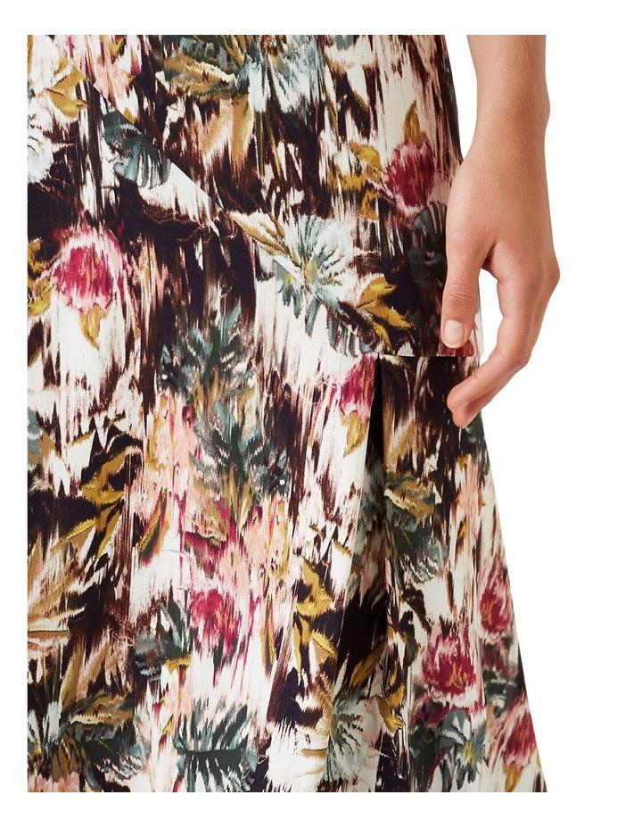 Blair Skirt image 3