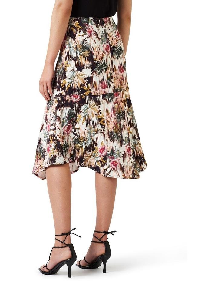 Blair Skirt image 4