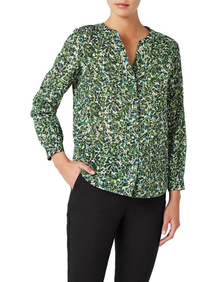 Kirra Cotton Shirt image 1