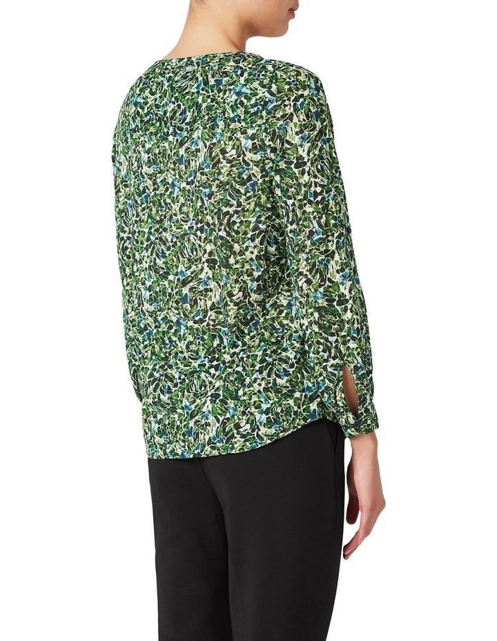 Kirra Cotton Shirt image 3
