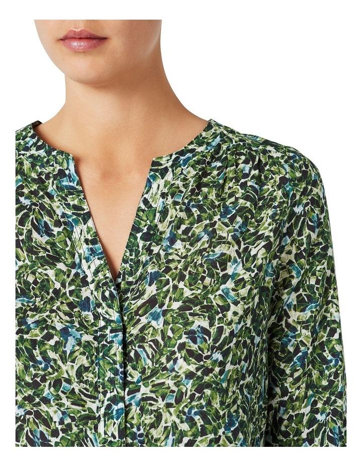 Kirra Cotton Shirt image 4