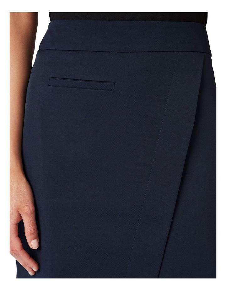 Wrap Utlity Skirt image 4