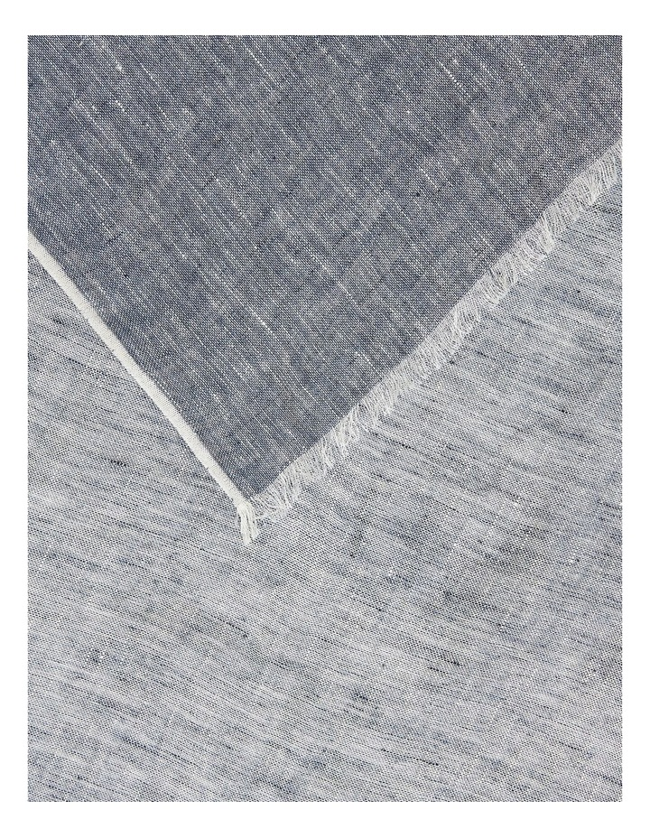 Linen Scarf image 3