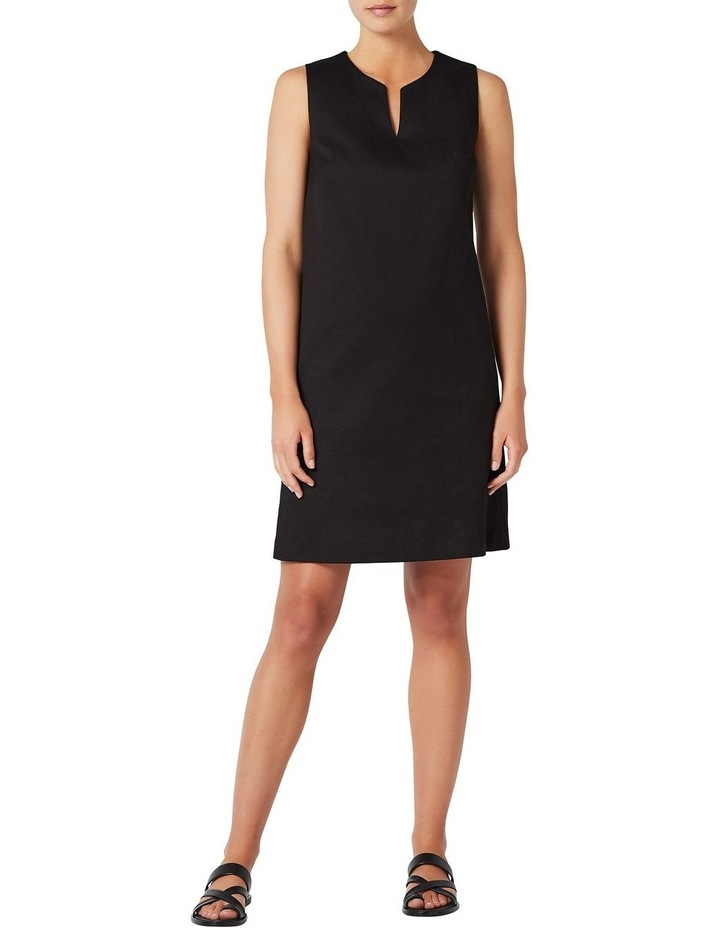 Shireen Shift Dress image 1