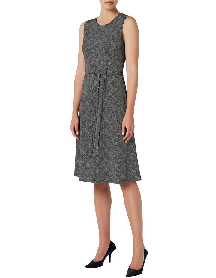 Aerin Ponti Dress image 1