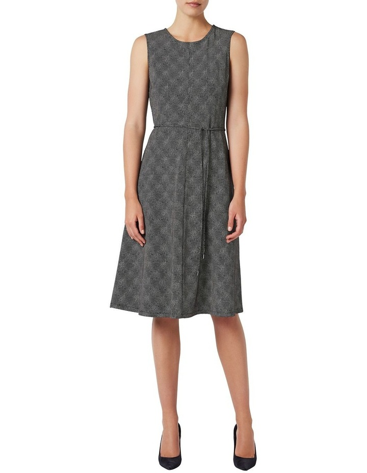 Aerin Ponti Dress image 2