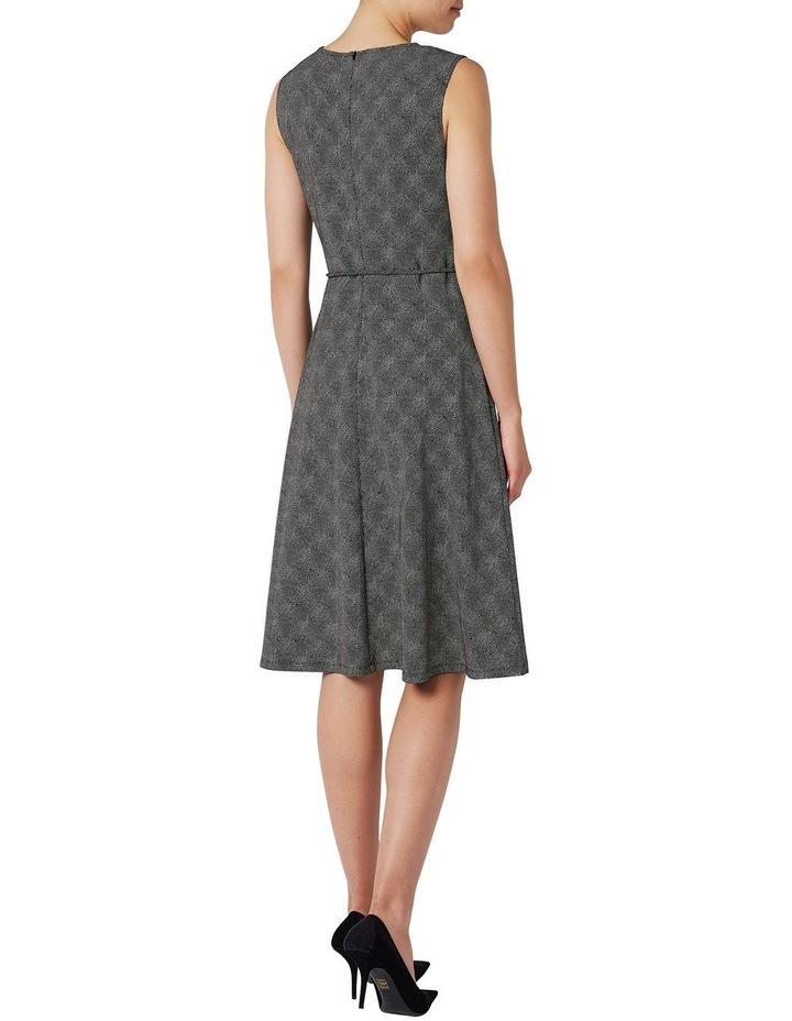 Aerin Ponti Dress image 3